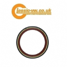 Crankshaft Seal 026103051A Golf, Scirocco, Caddy, T25, Corrado